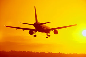 article-757-sunset-landing