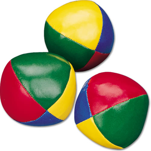 juggling-bean-balls