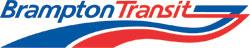 BramptonTransit_logo
