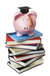 http://mature-students.blog.yorku.ca/files/2013/09/Graduate-Piggy-bank-and-books-200x300.jpg