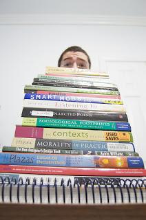 Mountain-of-Textbooks