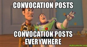 CONVOCATION-POSTS-CONVOCATION